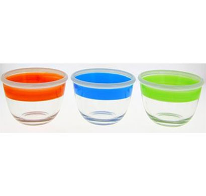 julius bowls (set of 6)