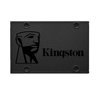 kingston 480gb a400 sata3 2.5