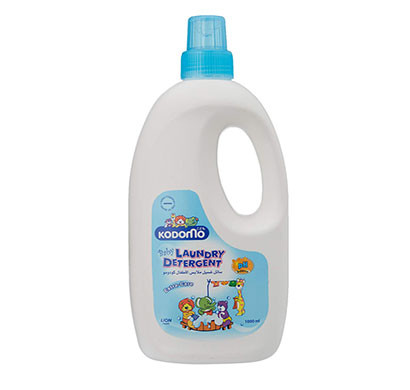 kodomo liquid washing/ 1000 ml