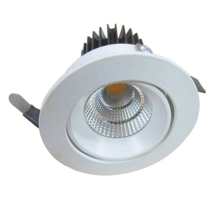 lafit jovita lfdl859r 15w led down light