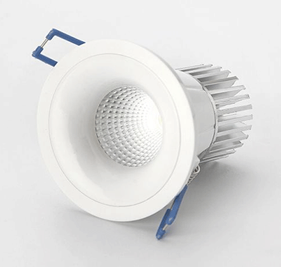 lafit lfsl622 led downlight - 9w