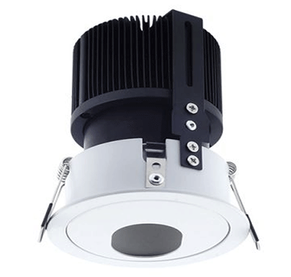lafit lfsl591b led downlight - 9w