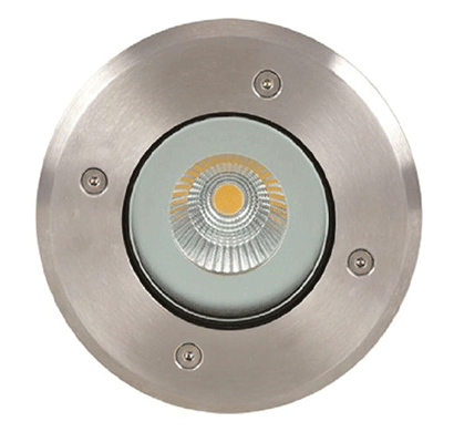 lafit noreen lfod847 led outdoor downlight - 9w