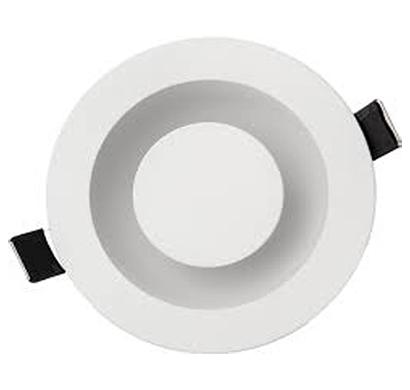 lafit lfdl656 led downlight - 15w