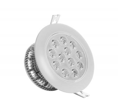 lafit lfdl494 led downlight - 21w