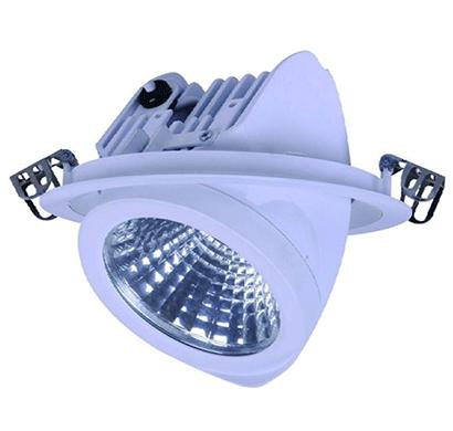 lafit lfdl854r led downlight - 12w
