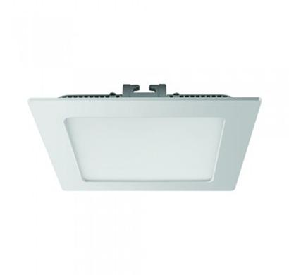 lafit lfpl524s led panel light - 22w