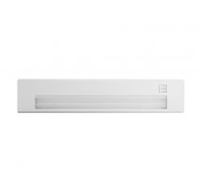 lafit lft5593 12w fluorscents t5 light white