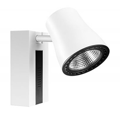 lafit wila lftl560 led track light - 15w