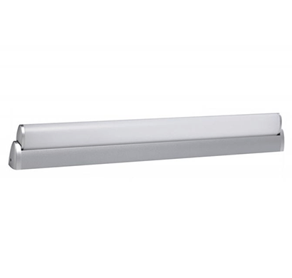 lafit abren lfif670 led indoor light - 10w