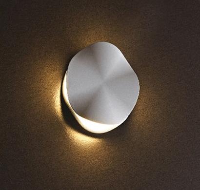 lafit aloke lfod840 led outdoor light - 12w