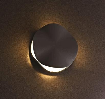 lafit aloke lfod840 led outdoor light - 4w