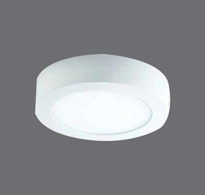 lafit lfss524r led surface light - 6w