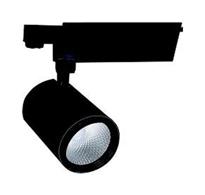 lafit festo lftl899b led track light - 30w