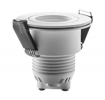 lafit lfsl513r led spot light - 3w