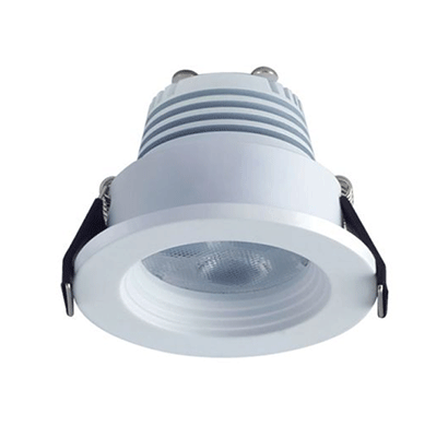 lafit lfsl543 led spot light - 3w
