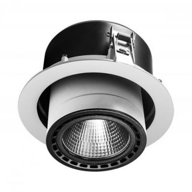 lafit kolaz lfsl561 led spot light - 30w