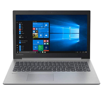 lenovo ideapad 330 81d600cmin (amd a4-9125/ 4gb ram/ 1tb hdd/ 15.6 inch hd screen/integrated graphics/windows 10/ office h and s 2016) platinum grey