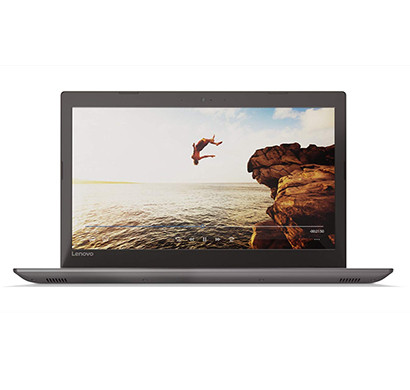 lenovo ideapad 520 (81bf00awin) intel core i5 8th gen laptop ( 8gb ram/ 2tb hdd/ 15.6 inch full hd screen/ windows 10 home/ 2gb graphics),iron grey