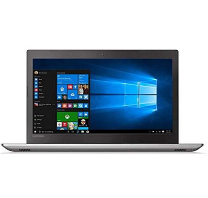 lenovo ideapad 520 (80yl00rxin) laptop (i7-7500u/8gb ram/1tb hdd/windows 10/15.6 full hd ips anti-glare/nvidia geforce gt 940mx (4gb gddr5)) ,iron grey