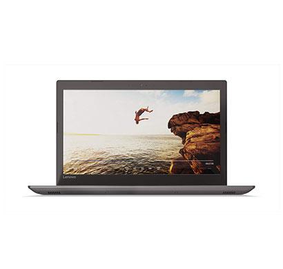 lenovo ideapad 520 (81bf00-kmin) laptop ( intel core i7-8550u/ 8gb ram/ 1tb hdd/ 15.6 full hd/4gb graphic (nvidia)/ windows 10/office) bronze