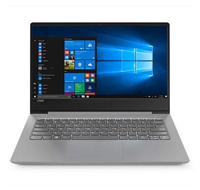 lenovo ideapad 330s (81f501-emin) laptop ( intel core i3-7100u/ 4gb ram/ 1tb hdd/ 15.6 full hd ips/ windows 10) platinum grey