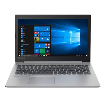 lenovo ip330 (81d1004cin) (pentium quad core - n5000 / 4gb ram/ 1tb hdd/ windows 10/ integrated gfx/ 15.6 hd anti-glare screen/adp on redemption),platinum grey