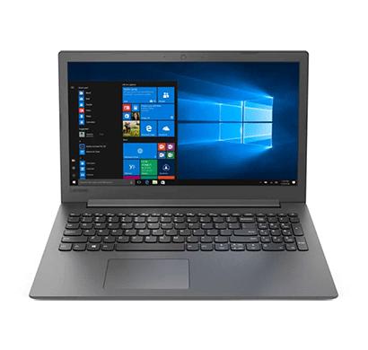 lenovo ideapad 130 81h70050in (core i3/6th gen/4 gb/1 tb hdd/15.6 inch/ windows 10 home/2.1 kg) black