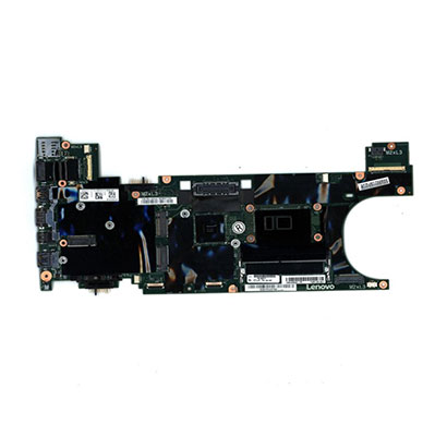 lenovo think system boards (00jt967) spare part