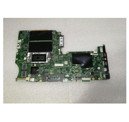 lenovo think system boards (01aw271) spare part