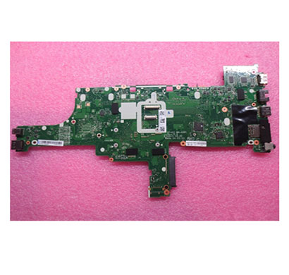 lenovo think system boards (01aw344) spare part
