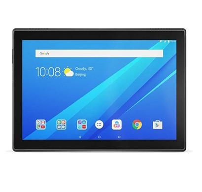 lenovo tab m10 tablet (10 inch,2gb ram,wi-fi , 4g )