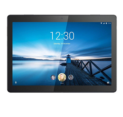 lenovo tab m10 tablet (10 inch,3gb ram,wi-fi , 4g )