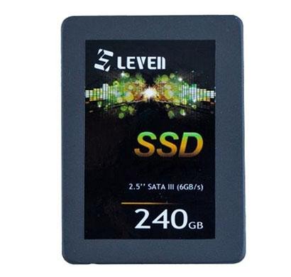 leven js300 240gb sata3 tlc solid state drive (js300ssd240gb)