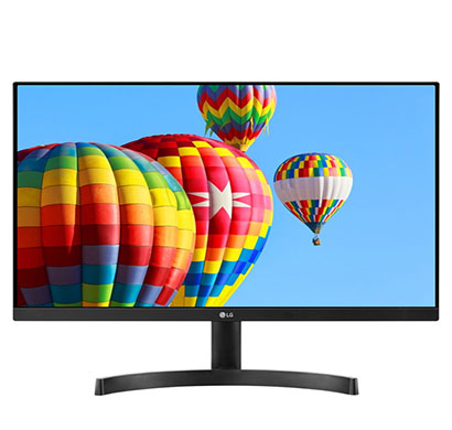 lg 24mk600m 24 inch full hd ips monitor with hdmi