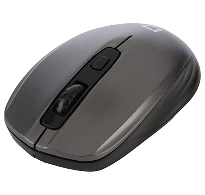 live tech (msw-14) 2.4 ghz wireless optical mouse