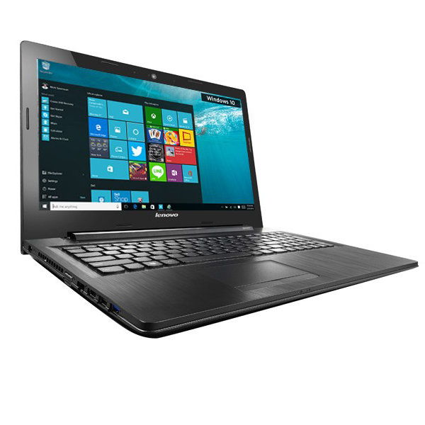 Wholesale Lenovo G50 45 80e3022bih Amd E1 6010 4gb 500gb 15 6 Win10 Black With Best Liquidation Deal Excess2sell