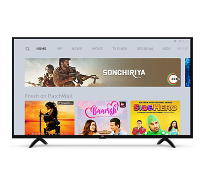 mi (l43m5-an) 4a pro 43 inch full hd smart led tv
