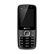 micromax v409/ 256 mb ram/ dual sim/ black