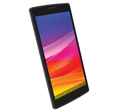 micromax canvas tab p681 (8 inch/ 16gb storage/wi-fi + 3g/ voice calling) mix colour