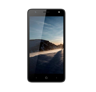 micromax bharat 4 (q4002) (1gb ram/ 8gb storage) mix colour