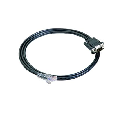 moxa cbl-rj45m9-150bk, cable