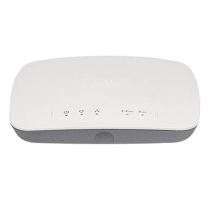 netgear wac720 wireless access point