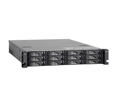 netgear (rr4312x) readynas 4312x network attached data storage