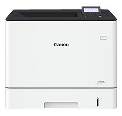new canon - lbp 712 cx, a4 colour commercial laser printer, 1 year warranty