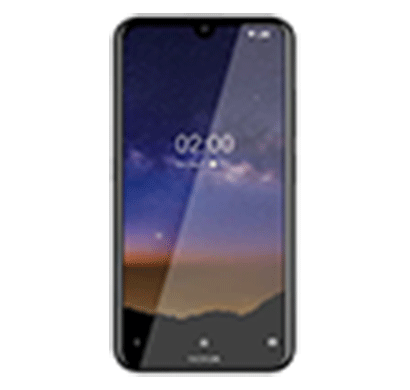 nokia 2.2 (3gb ram,32gb storage),mix colour