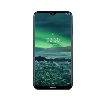 nokia 2.3 (2gb ram/ 32gb rom), mix colour
