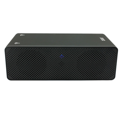 olixar drop & play wireless speaker, 6 month warranty