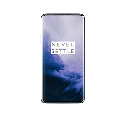 oneplus 7pro 8gb ram, 256gb storage (mix)