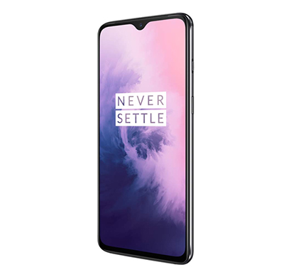 oneplus 7 (6gb ram / 128gb storage) mix colour